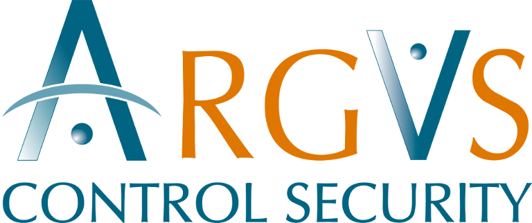 Argus Control Security